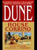 House Corrino