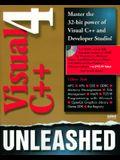 Visual C++ 4 Unleashed