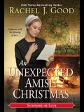 An Unexpected Amish Christmas