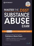 Master the Dsst Substance Abuse Exam