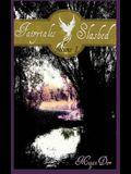 Fairytales Slashed: Volume One (Volume 1)