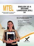 2017 MTEL English as a Second Language (ESL) (54)