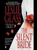 The Silent Bride (April Woo Suspense Novels)