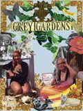 Grey Gardens [With DVD]