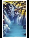 Lonely Planet Best of Iceland 1