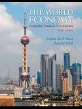 Stutz: World Economy _p6