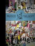 Prince Valiant Vol. 20: 1975-1976