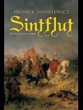 Sintflut (Historischer Roman)