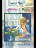 Very Much a Woman's Book