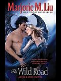 The Wild Road: A Dirk & Steele Novel