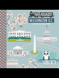 All Aboard Washington DC: A Capitol Primer
