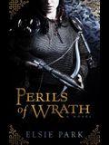 Perils of Wrath
