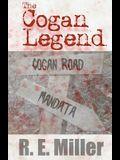 The Cogan Legend
