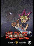 Yu-Gi-Oh Classic: Season 3, Volume 2