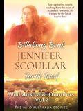 Wild Australia Omnibus: Vol 2