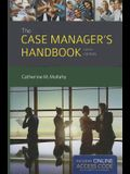 The Case Manager's Handbook [With Access Code]