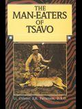 Man-Eaters of Tsavo