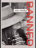 Alice Walker Banned