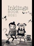 Inklings Book 2021