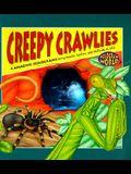 Creepy Crawlies: Hologram World