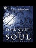 Dark Night of the Soul Lib/E