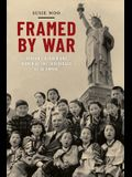 Framed by War: Korean Children and Women at the Crossroads of Us Empire