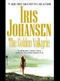 The Golden Valkyrie
