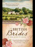 British Brides Collection