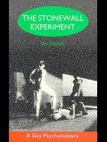 Stonewall Experiment