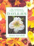 Gardener's Guide to Growing Daylilies