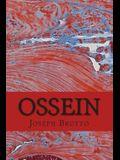 Ossein
