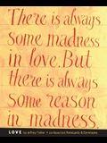 Love Notecards