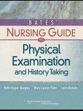 Hogan-Quigley Text North American, Lab Manual & Bate's Nursing Online Package