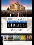 Diccionario Enciclopédico Bíblico Ilustrado Clie