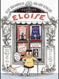 Eloise: The Ultimate Edition