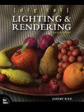 Digital Lighting & Rendering