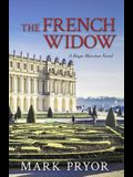 The French Widow, 9