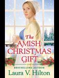 The Amish Christmas Gift