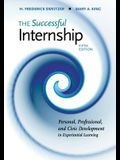 The Successful Internship