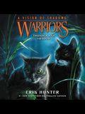 Warriors: A Vision of Shadows #2: Thunder and Shadow Lib/E