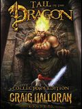 Tail of the Dragon Collector's Edition (Books 1-10)