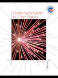 Technician's Guide to Fiber Optics, 4e