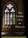 Inner Life of Priests