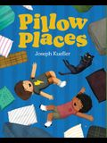 Pillow Places