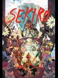 Sekiro: The Second Life of Souls