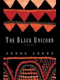 The Black Unicorn: Poems