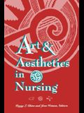 Art & Aesthetics in Nursing