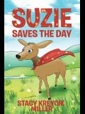 Suzie Saves the Day