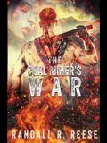 The Coal Miner's War