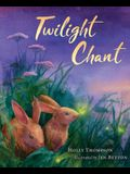 Twilight Chant